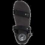 4039441-6078-9-f380-outfresh-sandal-m-black-light-grey.png