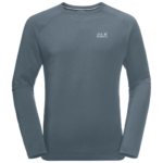 1708083-6098-9-1-jwp-sweater-men-storm-grey.png