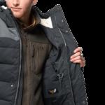 1203792-6350-6-lakota-jacket-phantom.png