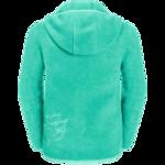 1607621-4118-9-2-baksmalla-hooded-jacket-kids-electric-green.png