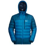 1205741-1361-9-1-north-climate-jacket-men-blue-pacific.png