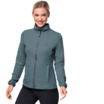 North Atlantic Fleece Jacket Women