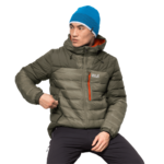 1205741-4690-1-north-climate-jacket-men-granite.png