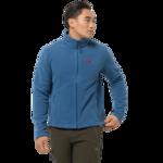 1702064-1130-1-moonrise-jacket-men-indigo-blue.png