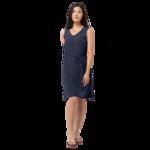 1504821-1910-1-tioga-road-dress-midnight-blue.png