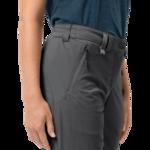 1503842-6116-5-activate-light-pants-women-dark-iron.png