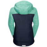 1608591-1910-9-2-four-lakes-jacket-kids-midnight-blue.png