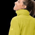 1111191-3039-7-evandale-jacket-w-marigold.png