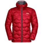 1205721-2590-9-1-argo-peak-jacket-m-red-fire.png