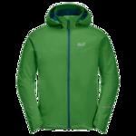 1112671-4105-9-a020-atlas-tour-jkt-m-basil-green.png