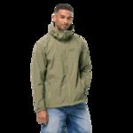 1305991-4288-1-lakeside-jacket-m-khaki.png