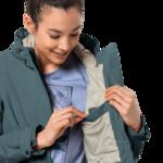 1113051-1159-5-lake-louise-jacket-women-north-atlantic.png