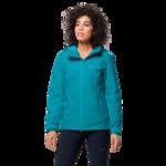 1113711-1221-1-frosty-morning-jacket-women-dark-cyan.png