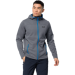 1708411-6505-1-horizon-hooded-jacket-m-pebble-grey.png