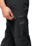1502381-6000-5-chilly-track-xt-pants-men-black.png