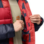 1205621-2102-5-365-flash-down-jacket-men-red-lacquer.png