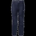 1604192-1911-9-1-rascal-winter-pants-kids-midnight-blue.png