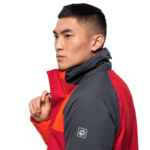 1112212-2102-6-steting-peak-jacket-men-red-lacquer.png