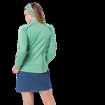 1708521-4076-2-horizon-jacket-w-pacific-green.png