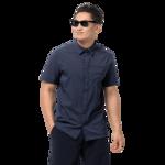 1402941-1010-1-jwp-shirt-m-night-blue.png