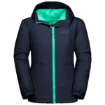 1607971-1911-9-1-argon-storm-jacket-kids-midnight-blue.png