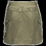 1608411-4288-9-a200-treasure-hunter-skort-girls-khaki.png