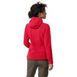 1707611-2122-2-skywind-hooded-jacket-women-clear-red.png