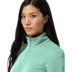 1708251-4084-5-modesto-jacket-w-light-jade.png
