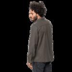 1403051-5087-2-naka-river-shirt-men-brownstone.png