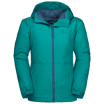 1607971-4094-9-1-argon-storm-jacket-kids-green-ocean.png
