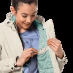 1113051-6260-5-lake-louise-jacket-women-dusty-grey.png