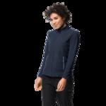 1703882-1910-1-women-moonrise-jacket-midnight-blue.png