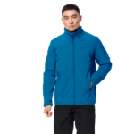 1306351-1361-1-northern-point-jacket-men-blue-pacific-1.png