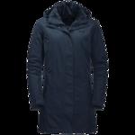 1107732-1910-9-1-madison-avenue-coat-midnight-blue.png