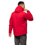 1111711-2102-2-troposphere-jacket-men-red-lacquer.png
