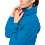 1111201-1152-5-stormy-point-jacket-w-brilliant-blue.png