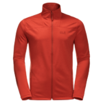 1708421-2066-9-a020-horizon-jacket-m-lava-red.png