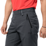 1503791-6116-5-active-track-shorts-men-dark-iron.png
