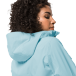 1111513-1231-5-jwp-shell-women-frosted-blue.png