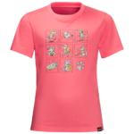 1608821-2172-9-1-many-wolves-t-kids-coral-pink.png