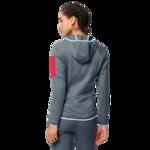 1708681-1024-2-milford-hooded-jacket-w-dark-indigo.png