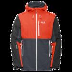 1112991-6230-9-a020-eagle-peak-jacket-m-ebony.png