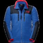 1608791-1201-9-1-bearville-jacket-kids-coastal-blue.png
