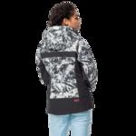 1113561-7781-2-panorama-peak-jacket-women-ebony-all-over.png