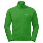 1704672-4105-9-a020-kiruna-jacket-m-basil-green.png