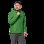 1112671-4105-1-atlas-tour-jkt-m-basil-green.png