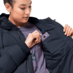 1204911-1910-5-crystal-palace-jacket-women-midnight-blue.png