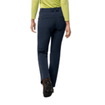 1503592-1910-2-activate-thermic-pants-women-midnight-blue.png