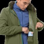 1111131-5107-5-evandale-jacket-m-light-moss.png