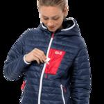 1205421-1024-5-routeburn-jacket-w-dark-indigo.png
